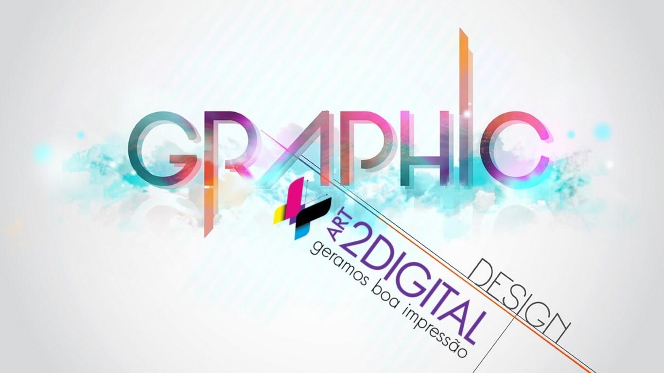 Art2Digital.pt - Design & Impressão