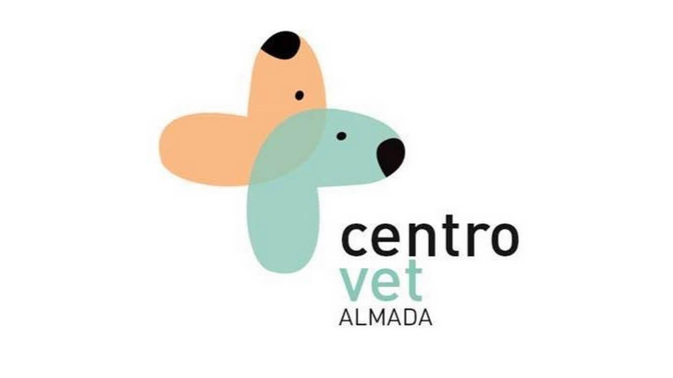 Consultório Veterinário de Almada