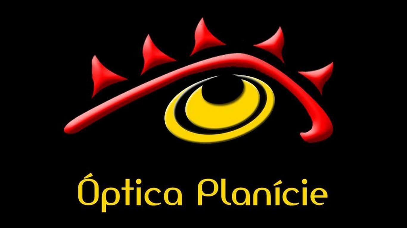 Óptica Planície - C. Pau