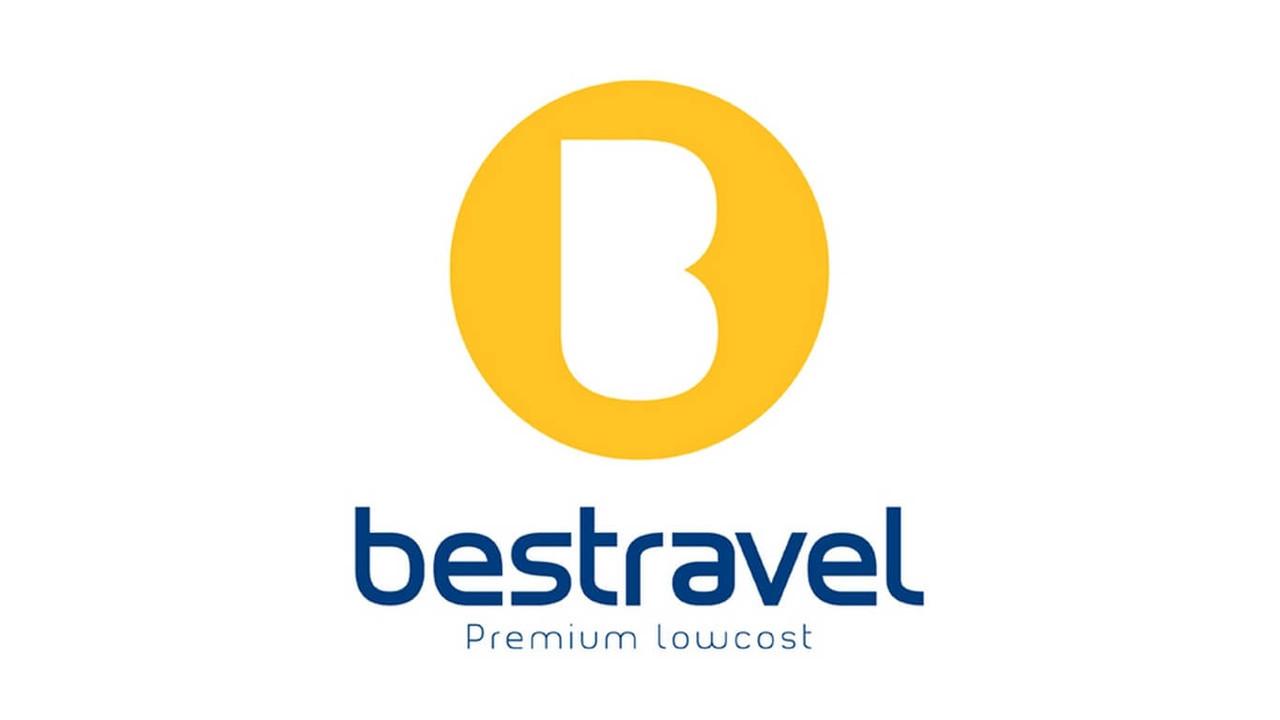 Best Travel Torre Da Marinha - 100% Travel