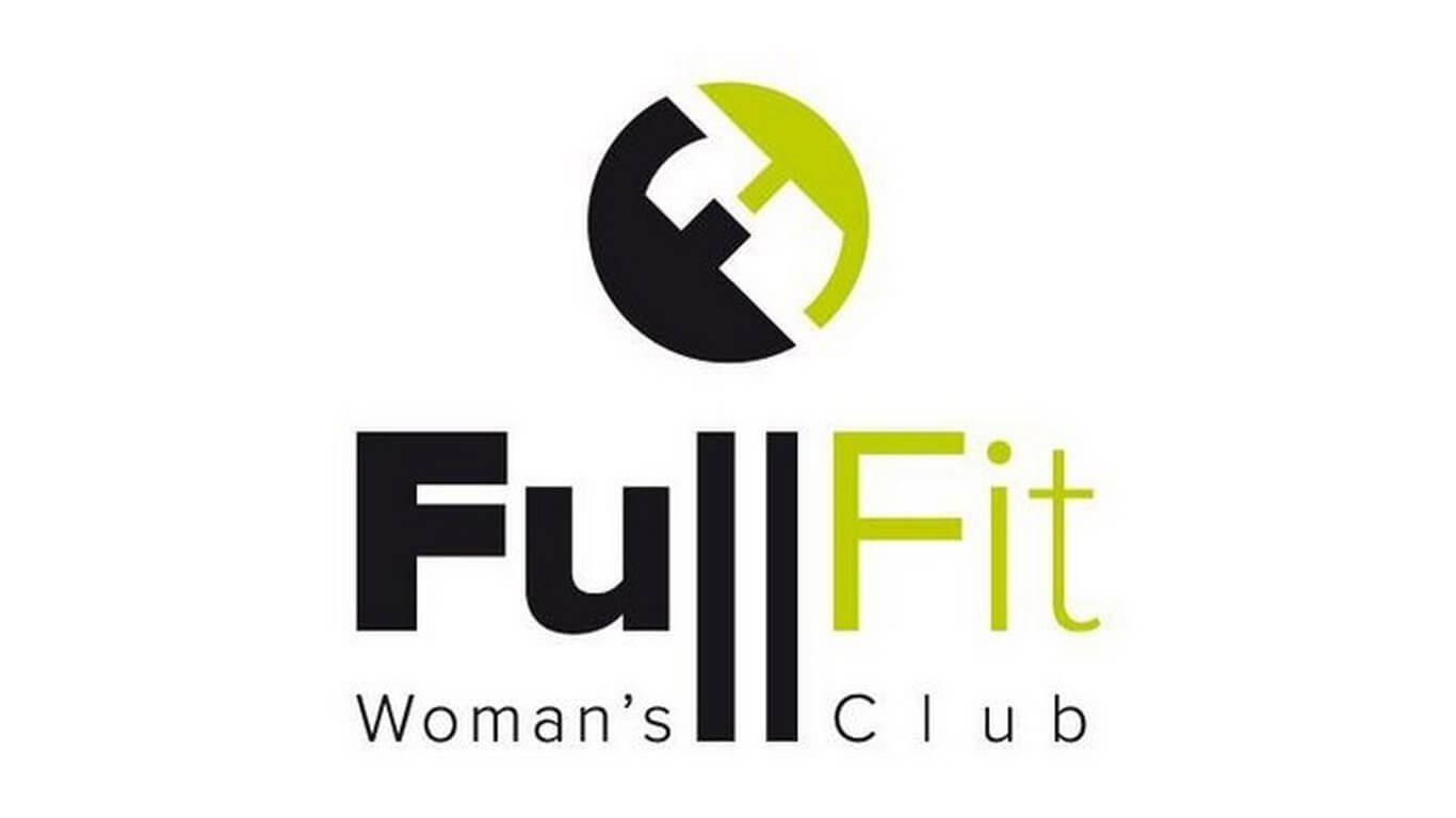 FullFit Woman's Club