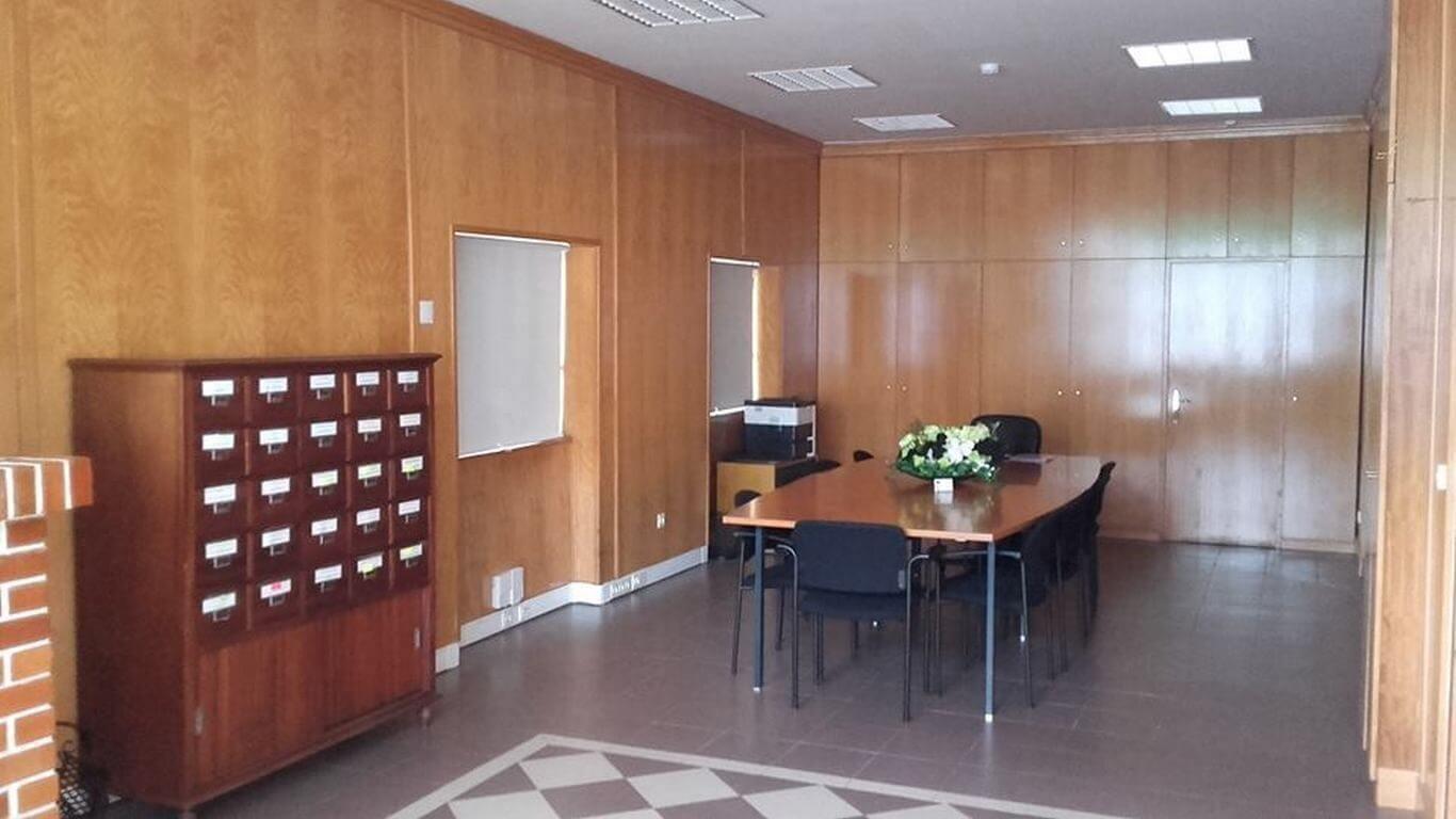Cartório Notarial de Almada - Liliana Marina Gaboleiro