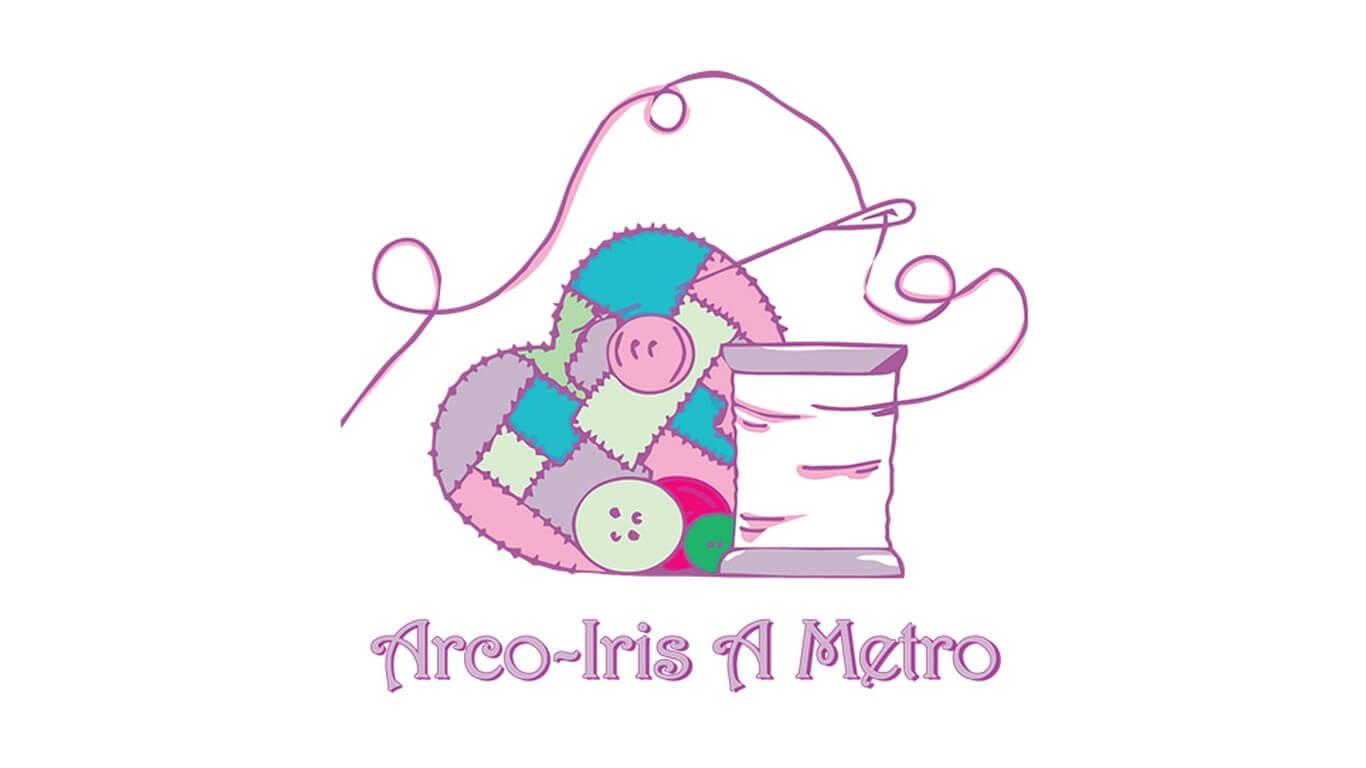 Arco Iris a Metro