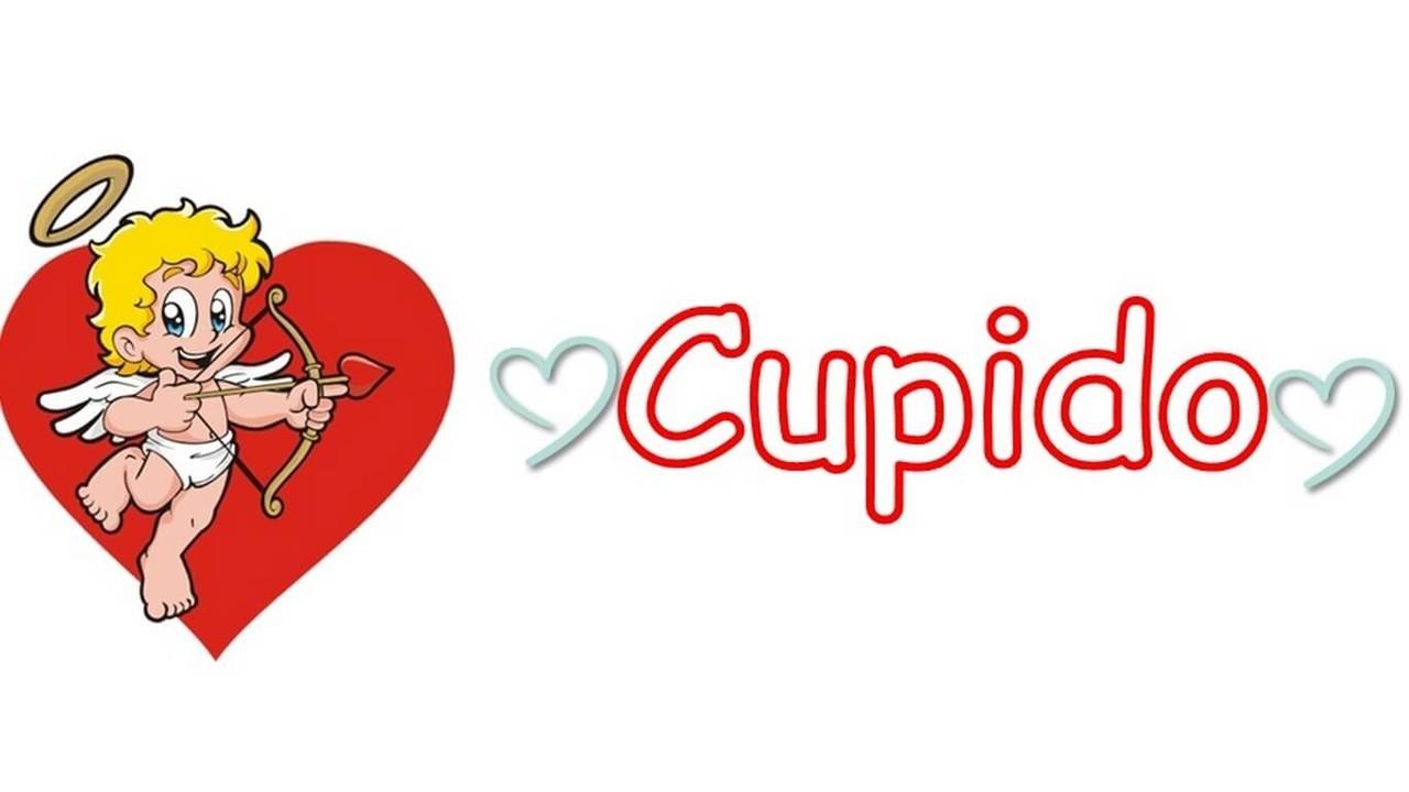 Pastelaria Cupido
