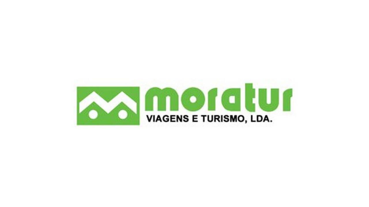 Moratur - Agência de Viagens e Turismo