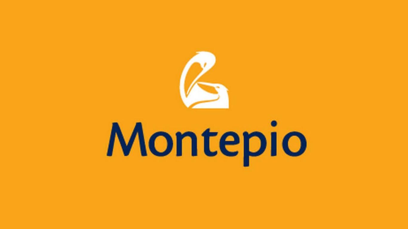 Montepio - Lisboa Sede