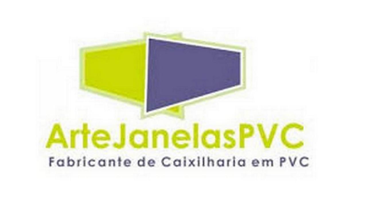 Arte Janelas PVC