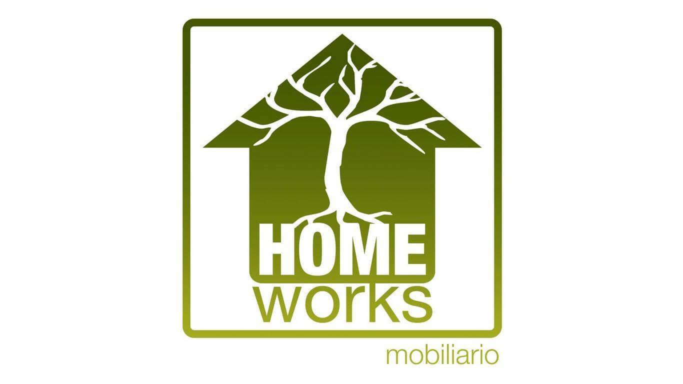 Home Works - Mobiliário