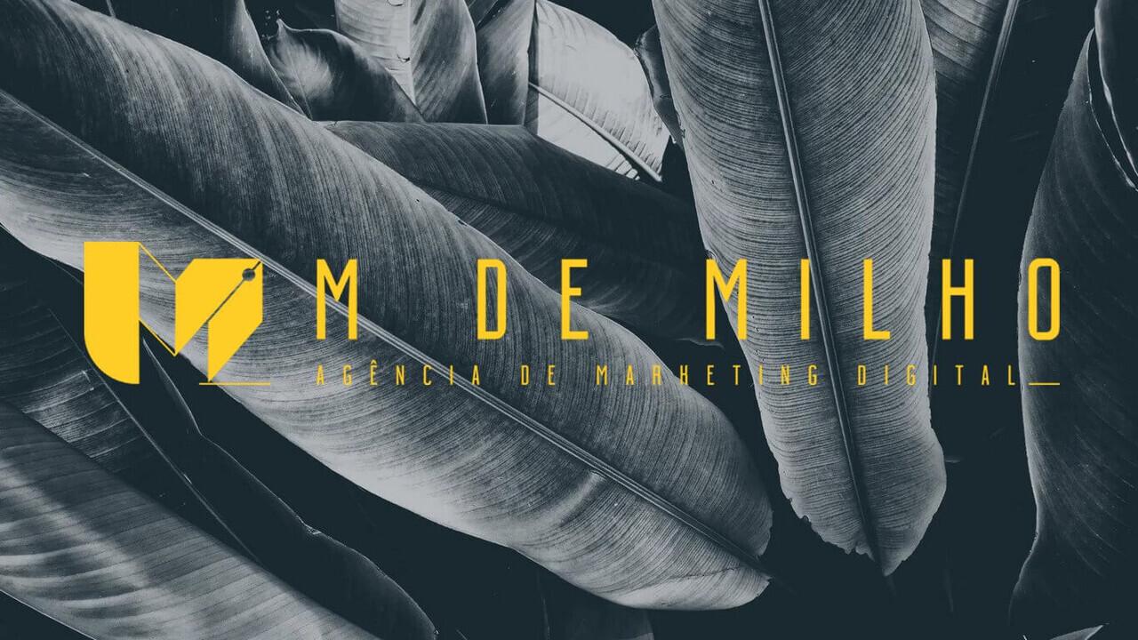 M de Milho