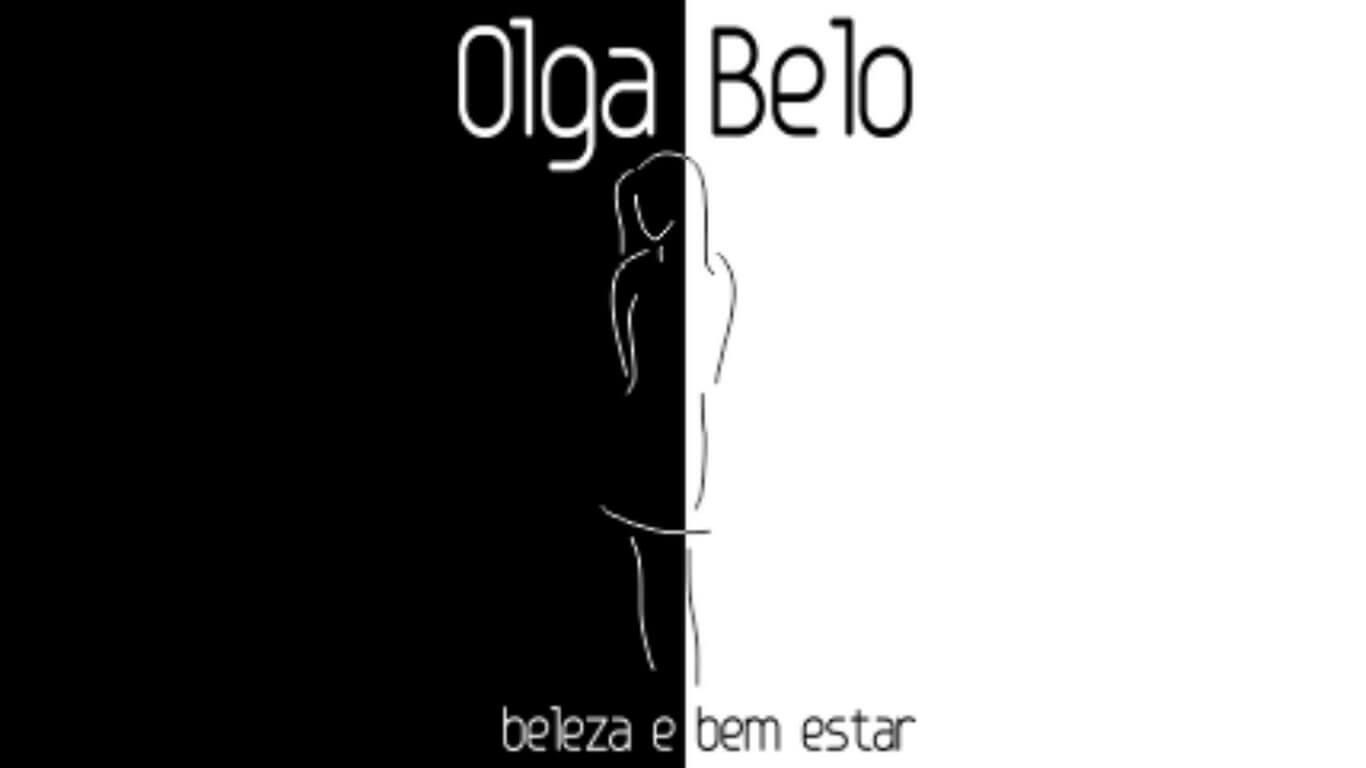 Olga Belo • Instituto