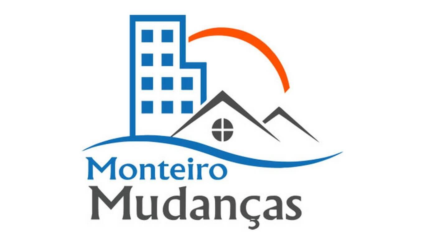 Mudanças Monteiro