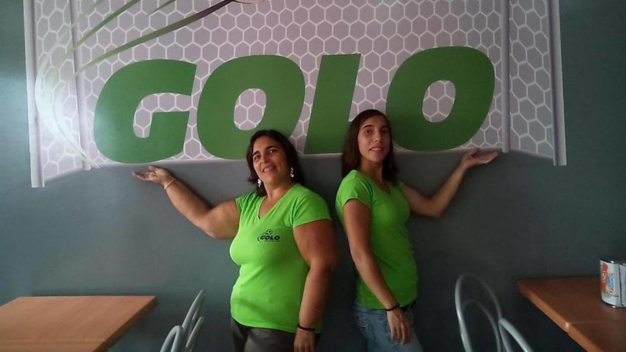 Café Golo