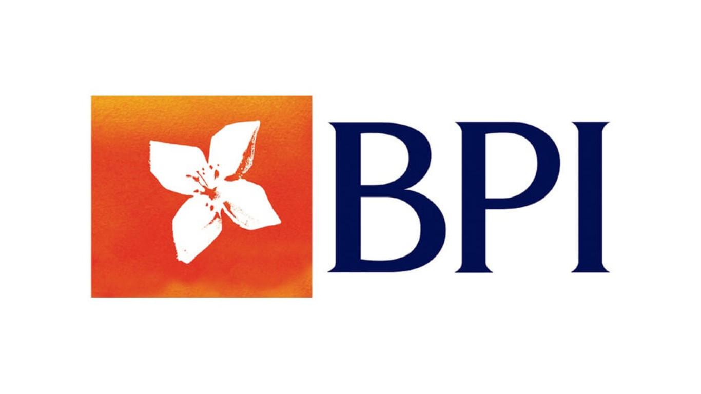 BPI - Lisboa Sede