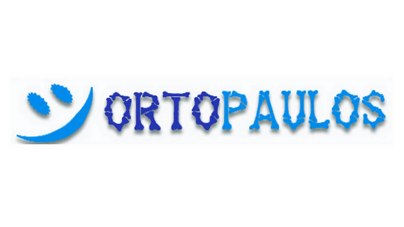 Ortopaulos - Centro de Ortoprotesia