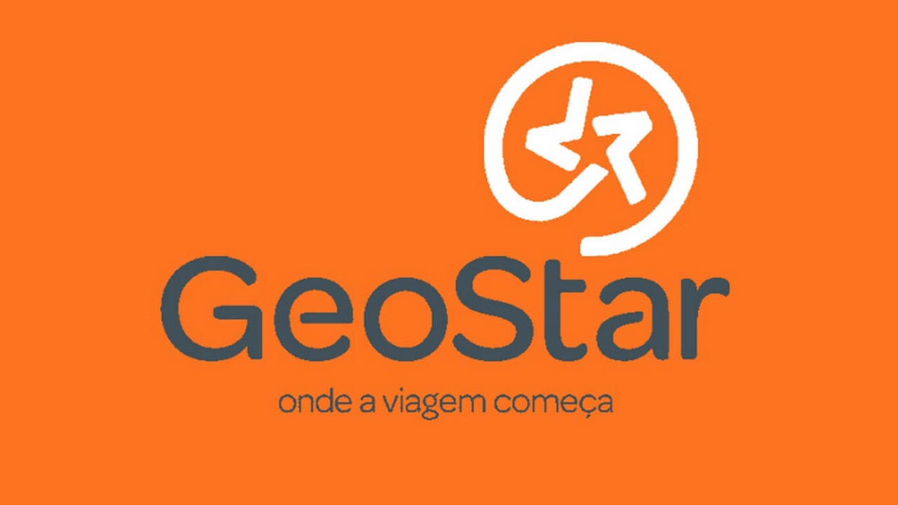 GeoStar Viagens e Turismo - Rio Sul Shopping