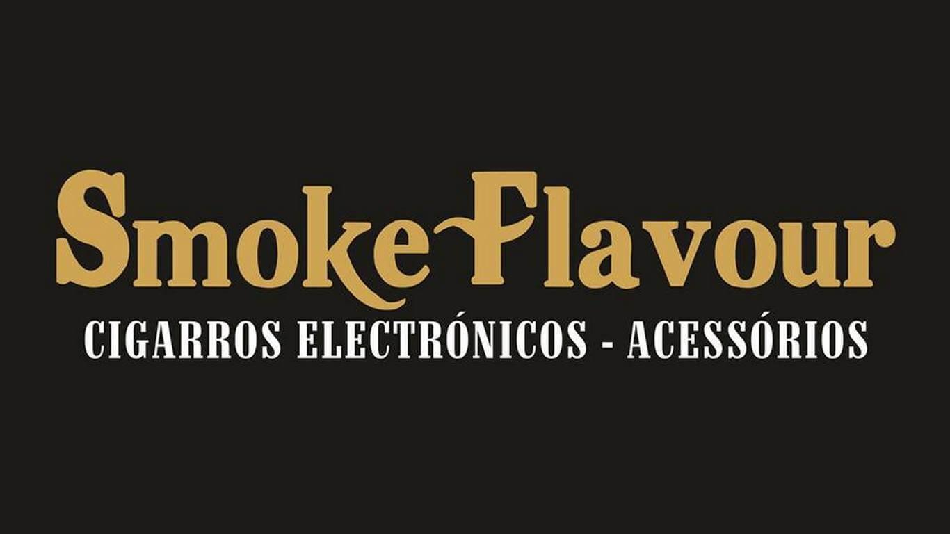 Smoke Flavour - Q. Conde