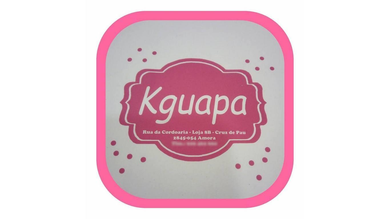 Kguapa