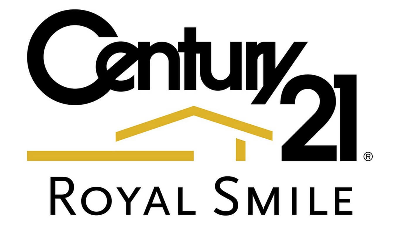 Century 21 Royal Smile