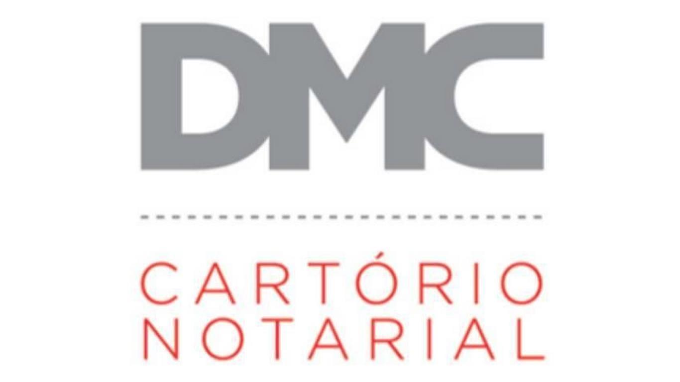 Cartório Notarial de Almada - Dora Mesquita e Carmo