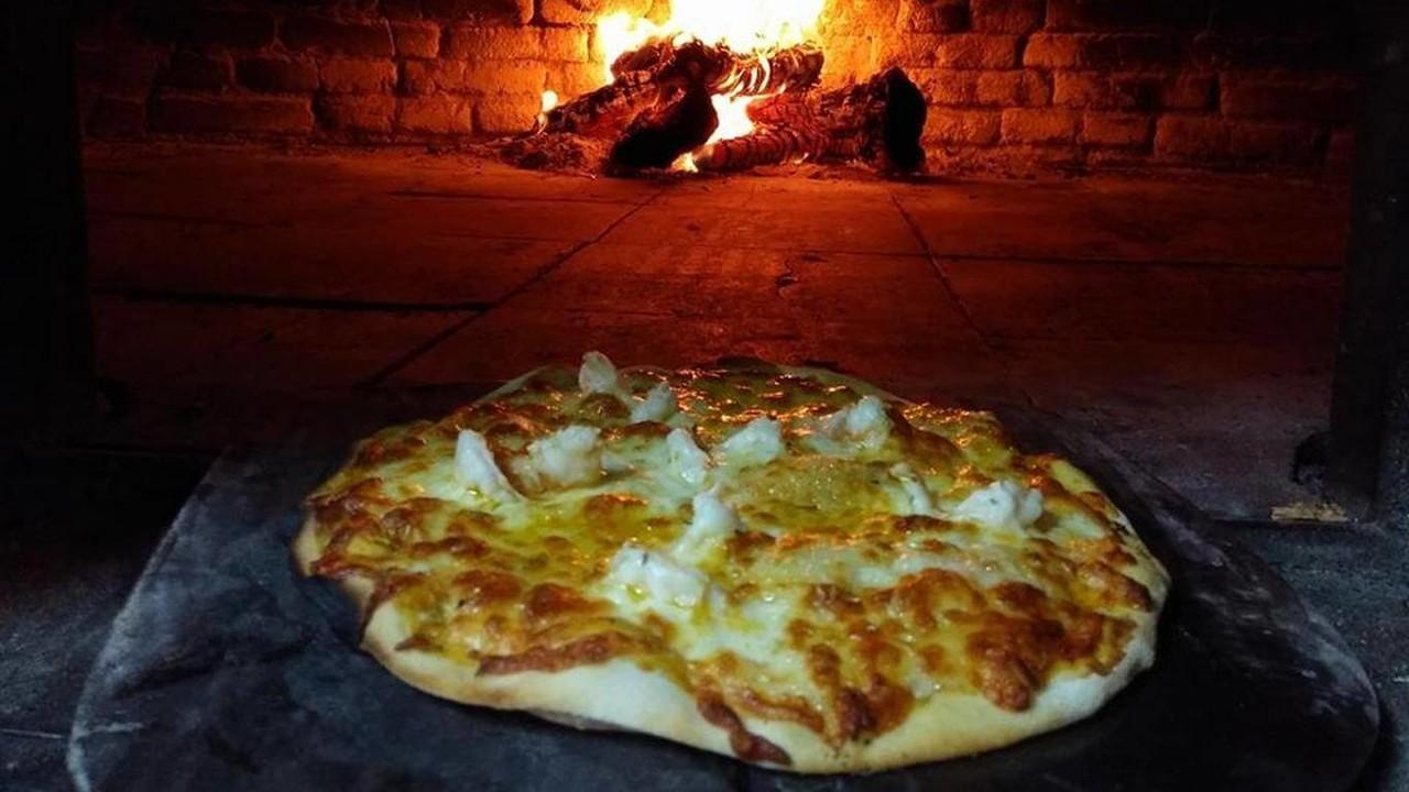 Pizzaria Granado