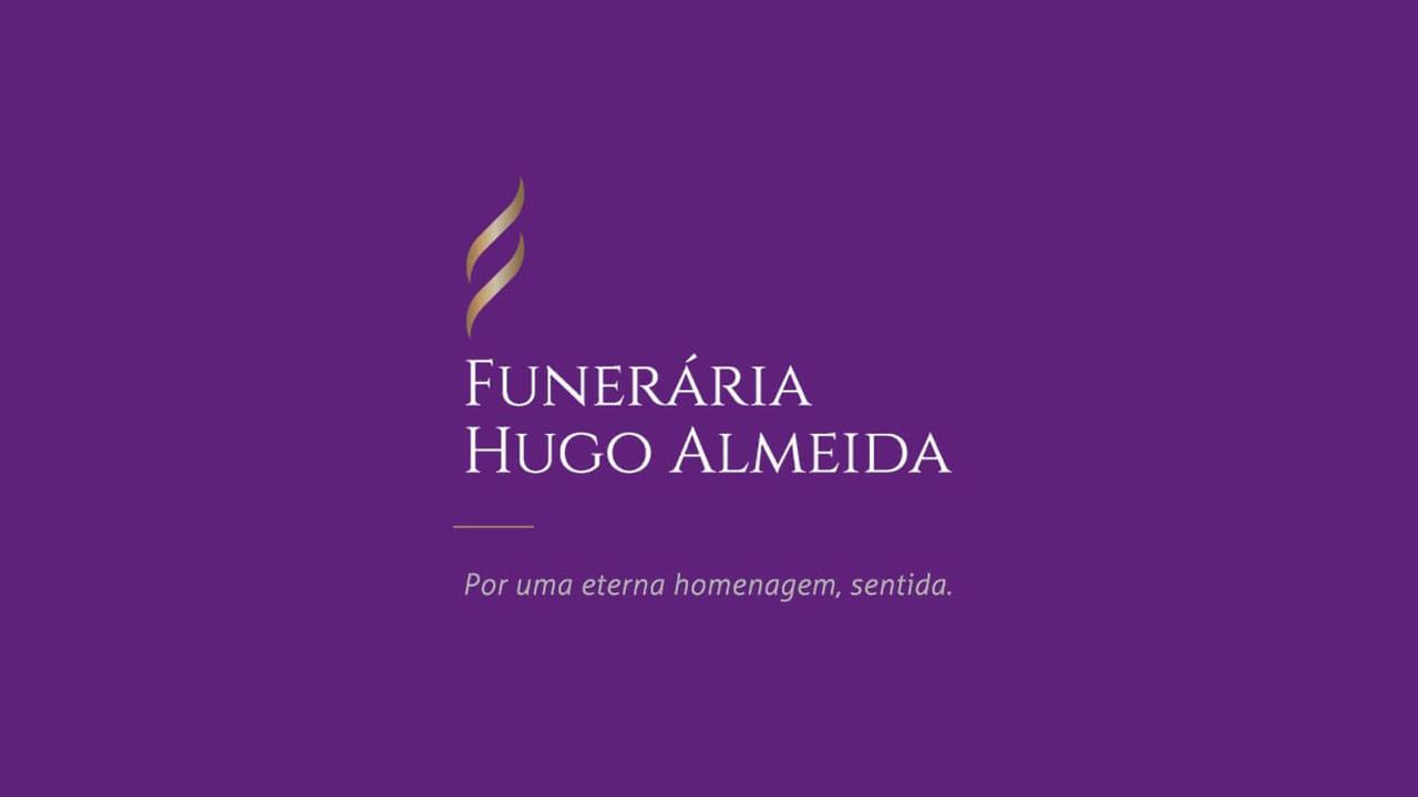 Funerária Hugo Almeida