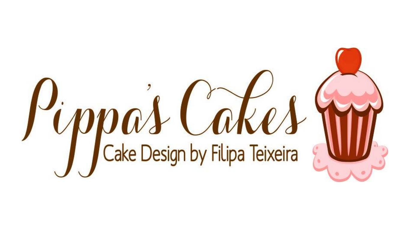 Pippas Cakes - Barreiro Retail