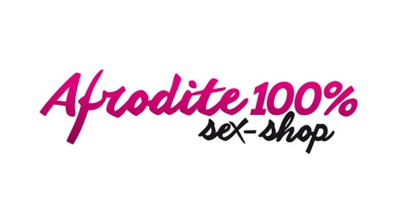 Afrodite 100% Sex-shop