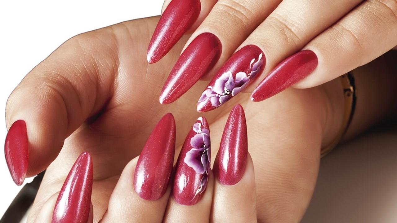 SB Nails