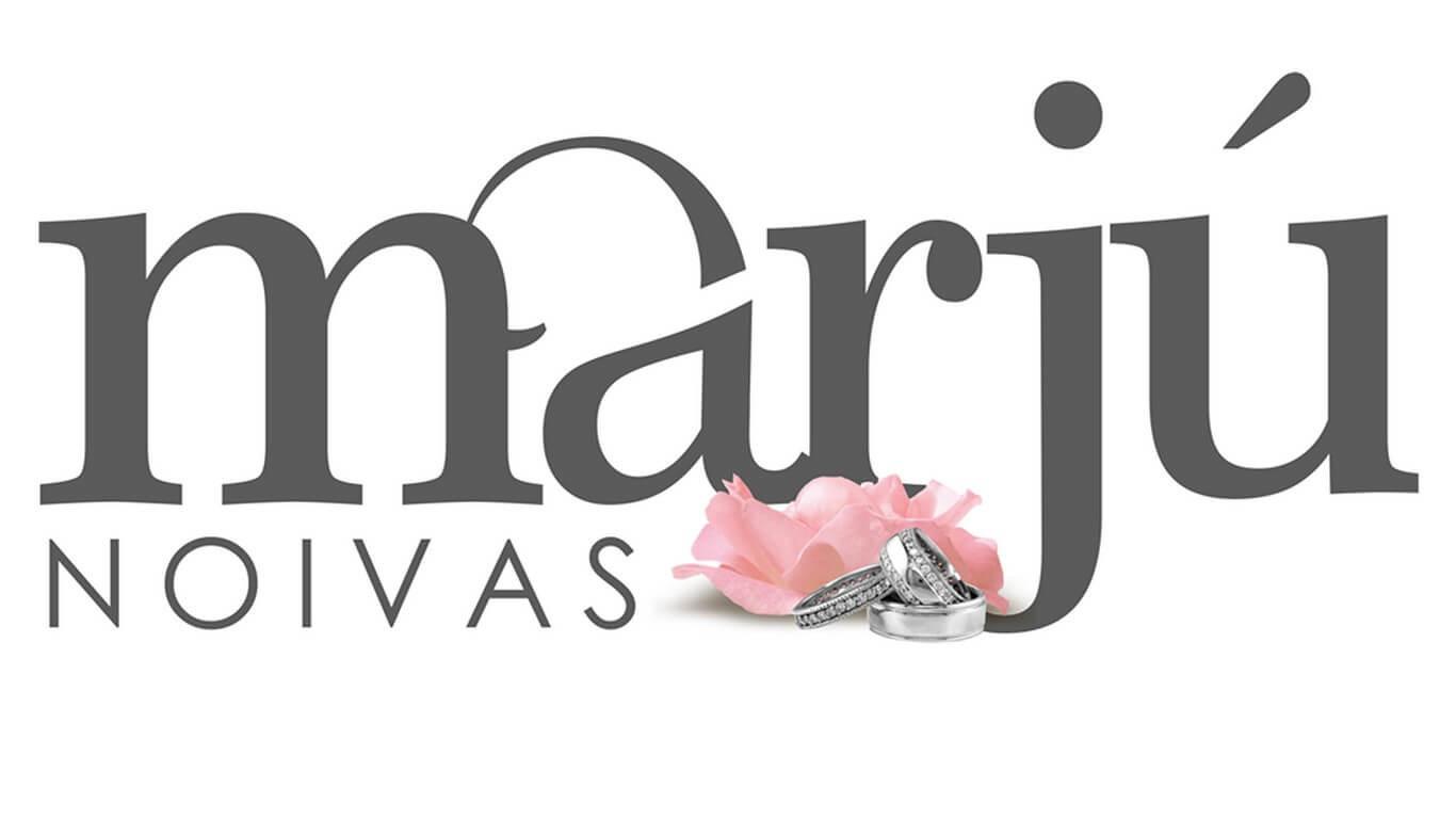 Marjú Noivas