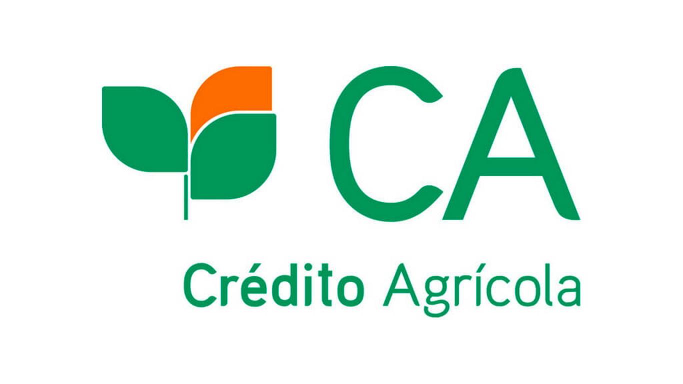 Crédito Agrícola - Lisboa Sede