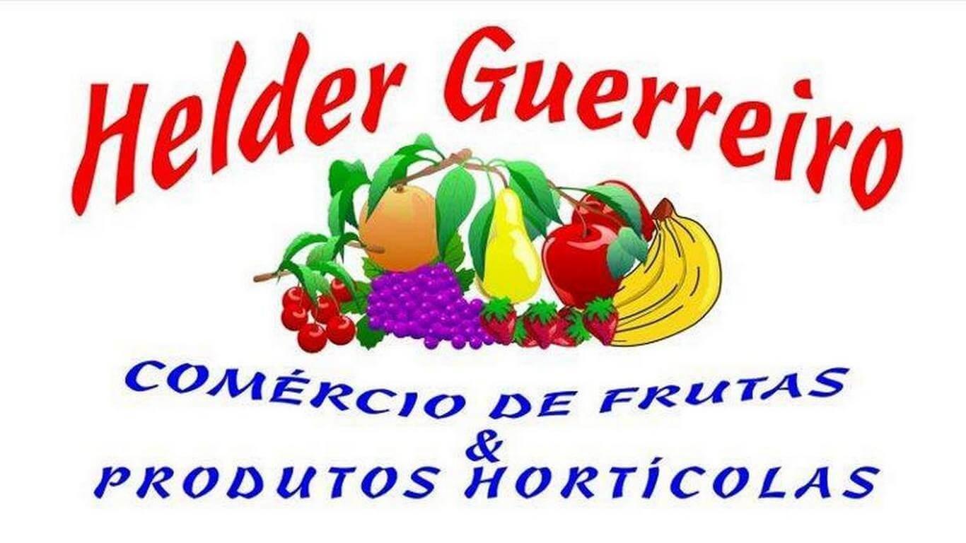 Frutaria Helder Guerreiro