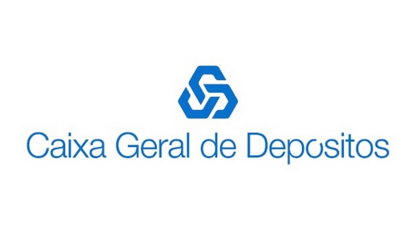 CGD - Lisboa Sede