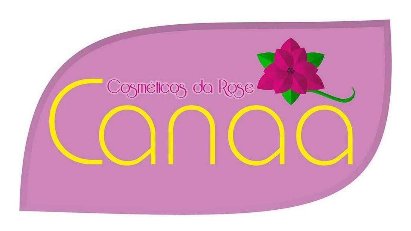 Canaã • Cosméticos da Rose