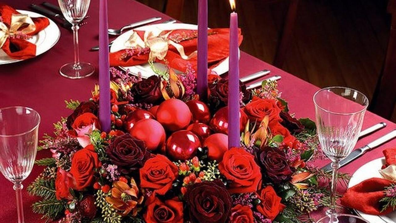 Amora Flor
