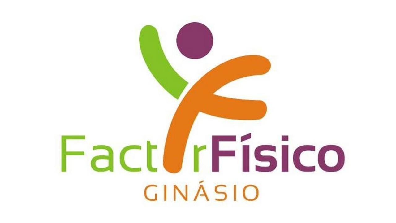 Ginásio Factor Físico