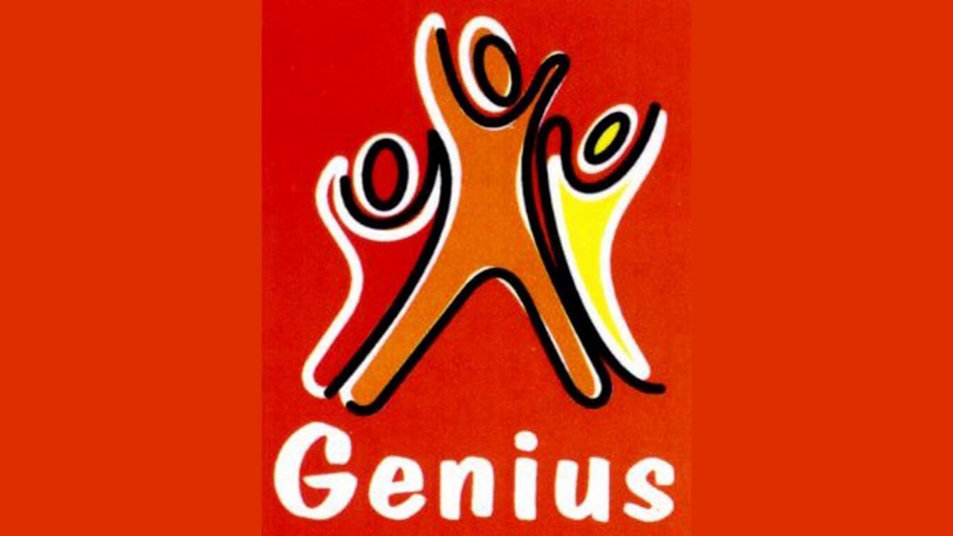 Genius - Centro de Estudos