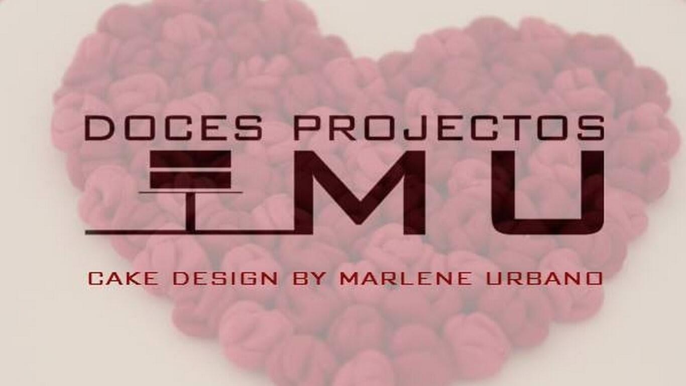 Doces Projectos MU