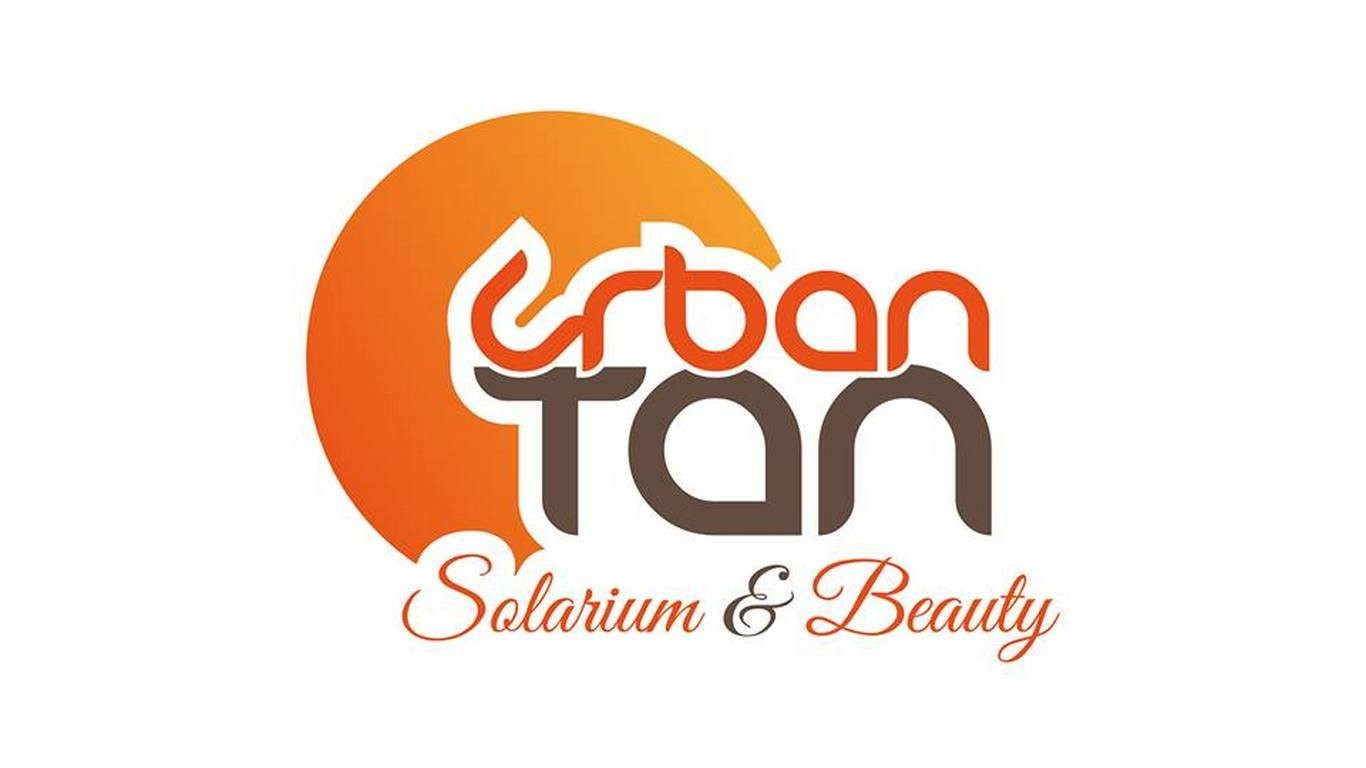Urban Tan Solário