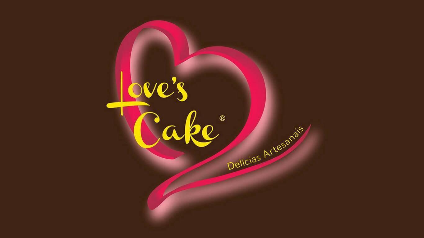Love´s Cake