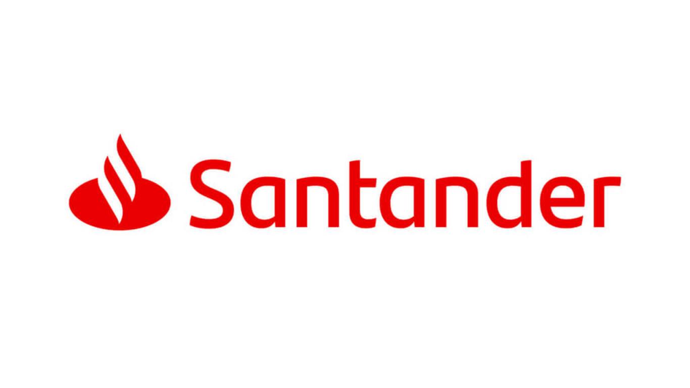 Santander - Lisboa Sede