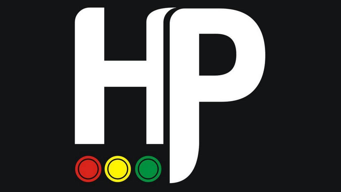 Escola De Condução HP - Hélder Pereira, Lda.