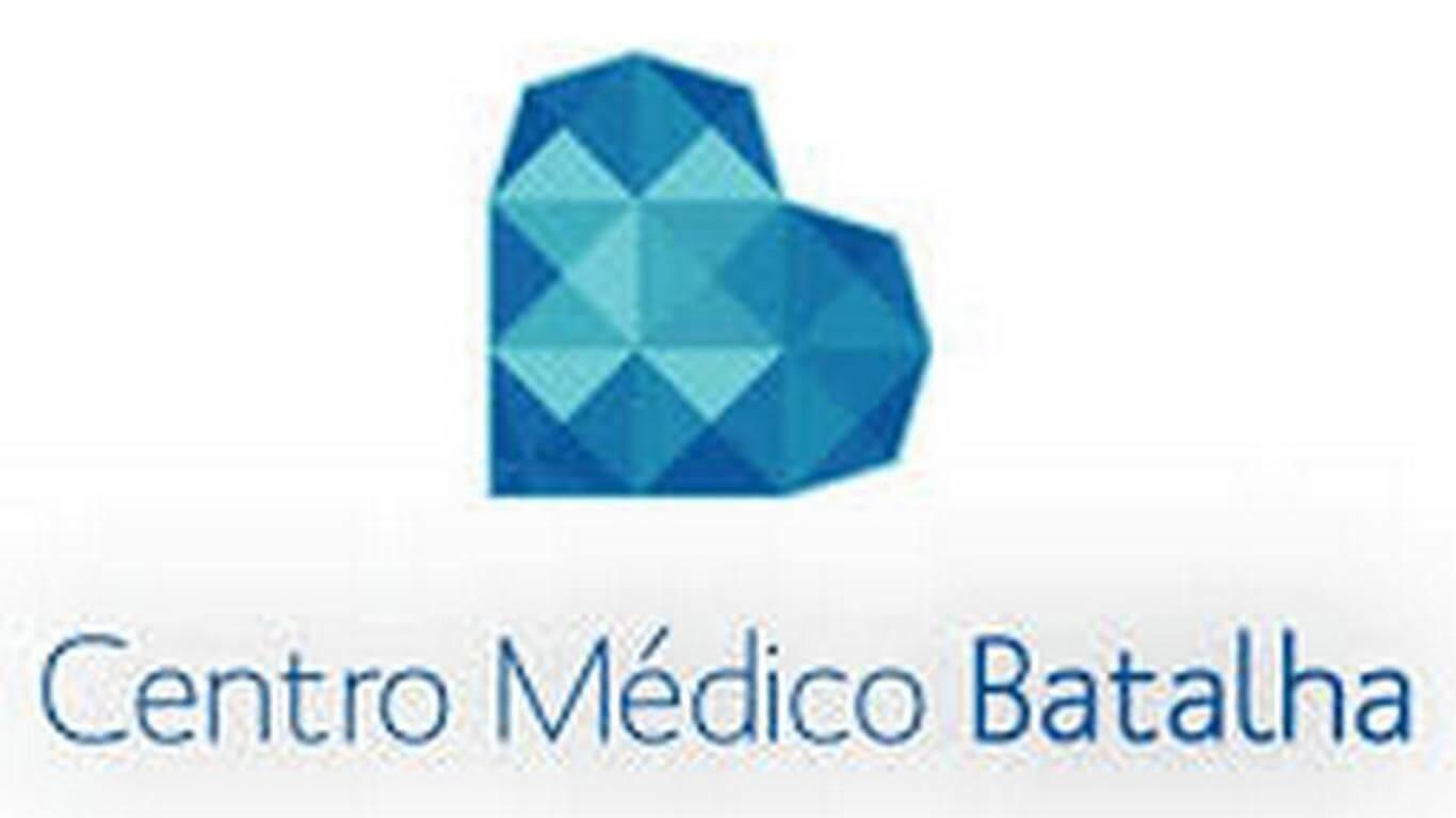 Centro Médico Batalha