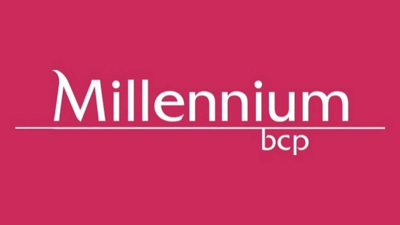 Millennium BCP - Lisboa Sede