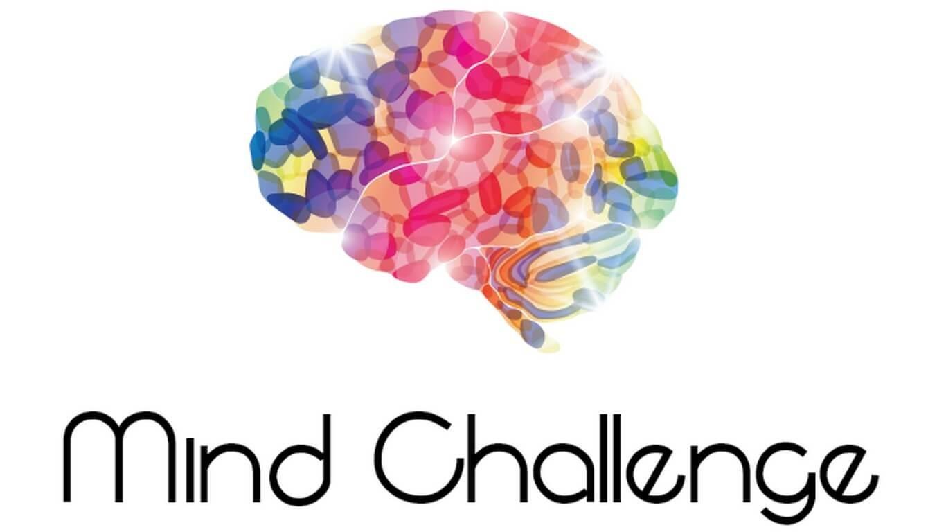 Mind Challenge