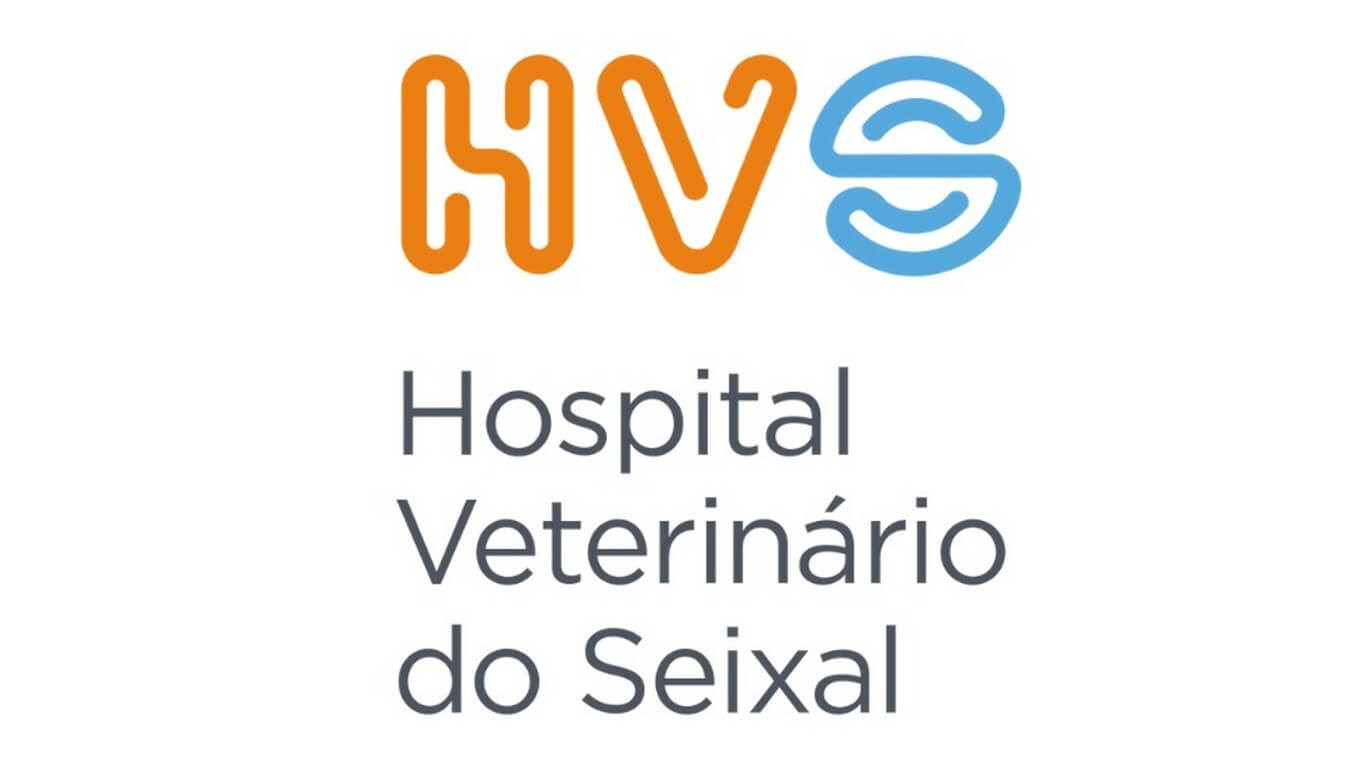 Hospital Veterinário Do Seixal