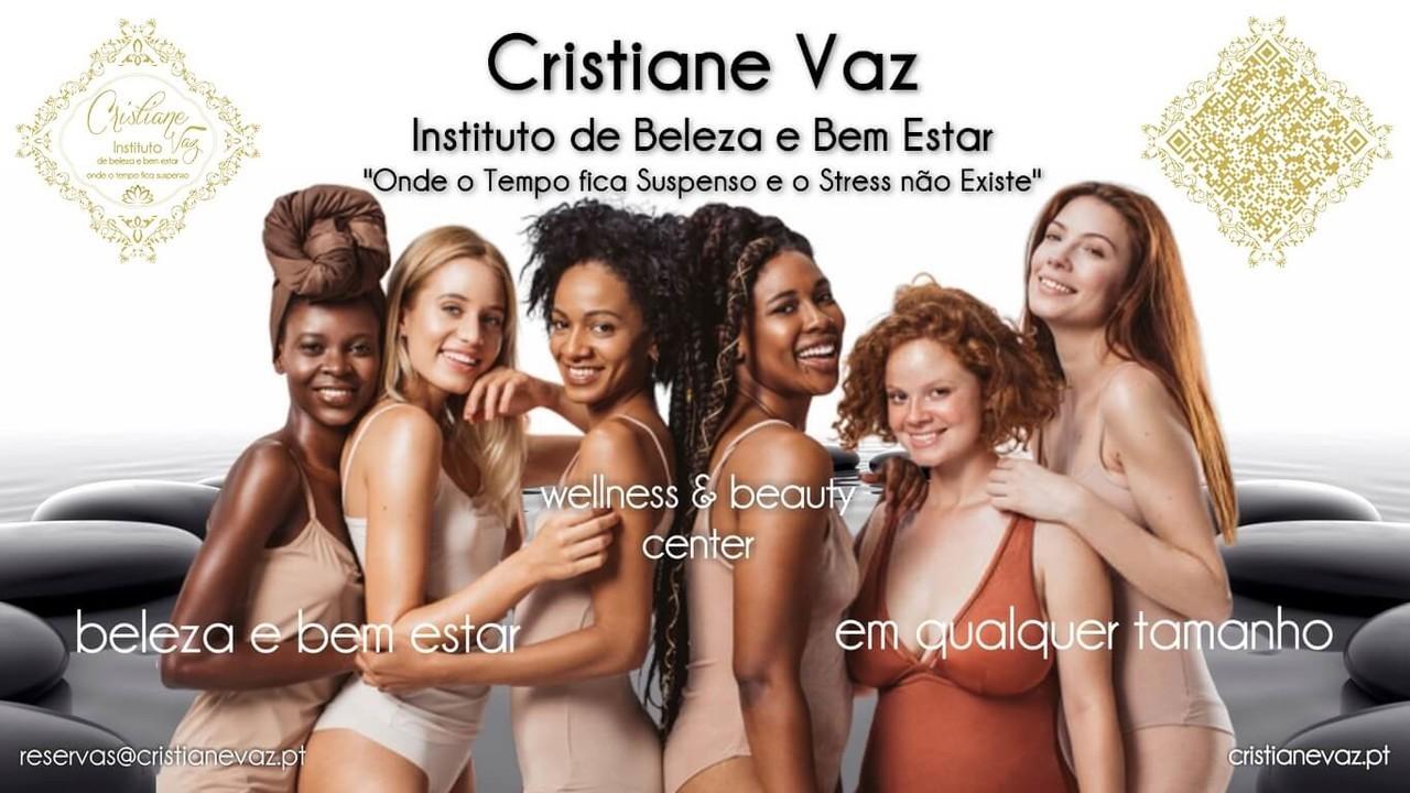 Instituto Cristiane Vaz